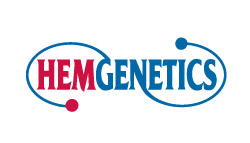 hemgenetics