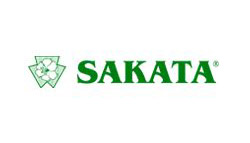 sakata
