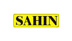 sahin